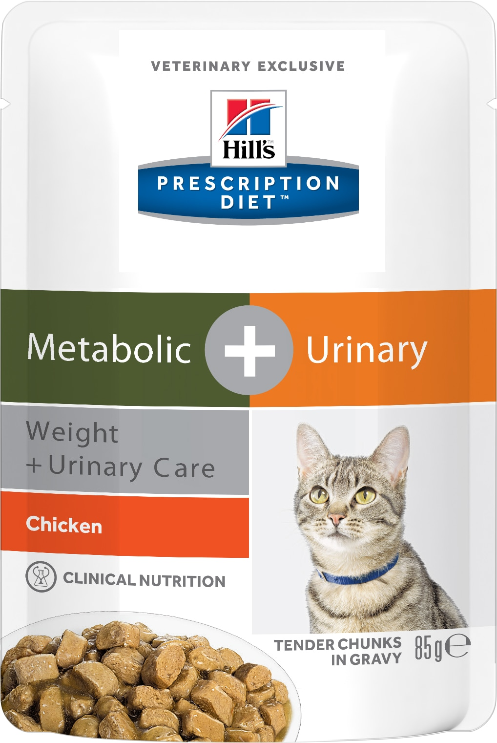 pd-feline-prescription-diet-metabolic-plus-urinary-pouch