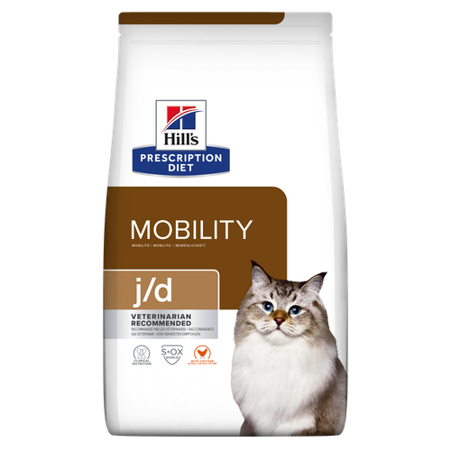 pd-feline-prescription-diet-jd-original-dry