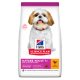 sp-canine-science-plan-mature-adult-7-plus-small-and-miniature-dry
