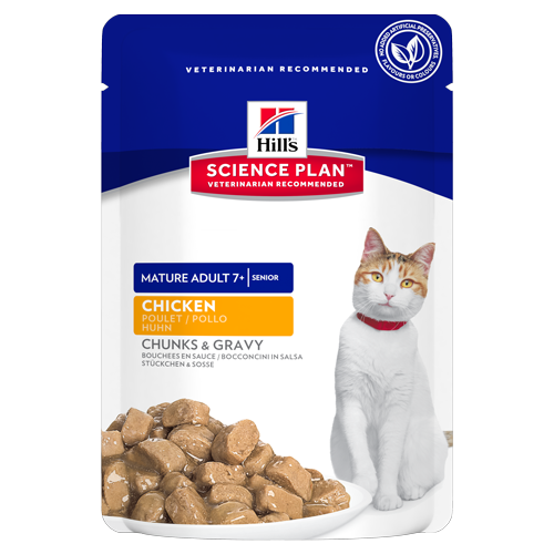 sp-feline-science-plan-mature-adult-7-plus-chicken-pouch