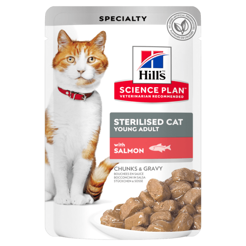 sp-feline-science-plan-sterilised-cat-young-adult-with-salmon-pouch